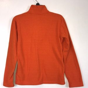 Jackets & Coats - Patagonia Sweater Size S/M